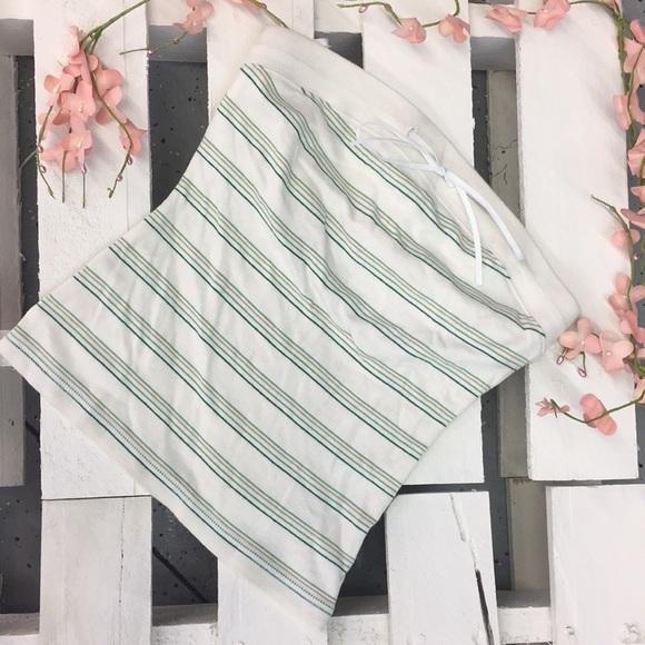 ed4253ddfa6 Arizona Jean Company Tops - Striped Tube Top